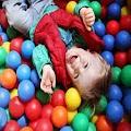 متعة الاطفال APK for Ubuntu