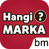 Game Hangi Marka ? APK for Windows Phone