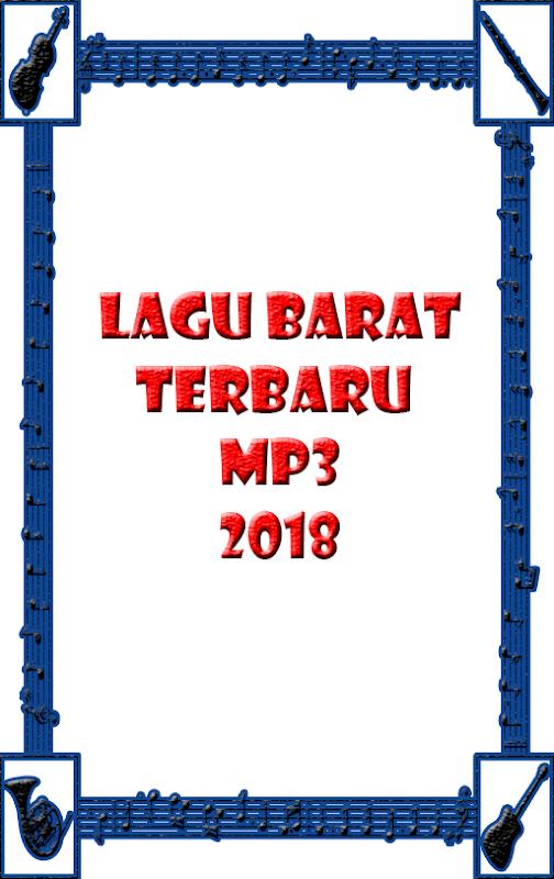 free download mp3 lagu natal barat terpopuler