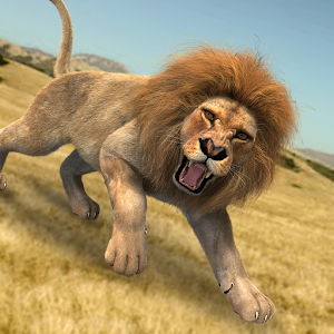 Download Lion Hunting: African Safari For PC Windows and Mac