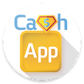 Cash App Pro APK for Ubuntu