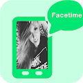Free Video Call For Facetime Guide APK for Windows 8