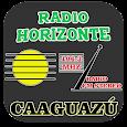 Radio Horizonte 106.3 FM
