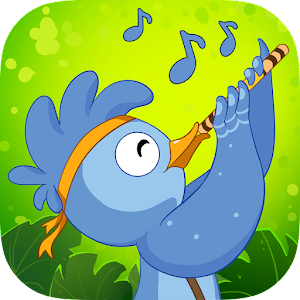 Download Flute For PC Windows and Mac