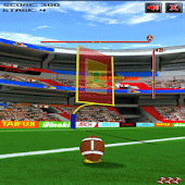 Download American Football Lover APK for Laptop