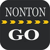 App NONTON GO APK for Windows Phone