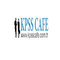 App KPSS Cafe apk for kindle fire