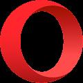 App Opera TV Browser apk for kindle fire