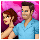 Campus Crush file APK Free for PC, smart TV Download