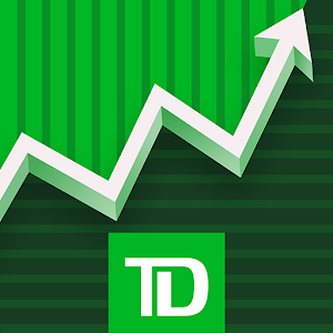 TD Ameritrade Mobile app for android