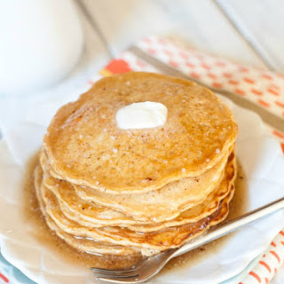 Low Fat Carrot Cake Maple Syrup Recipes