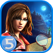 Game Lost Lands APK for Windows Phone
