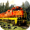 Real Passenger Train Driver 3D 1.3 Apk