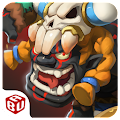 League of Mighty Magic APK for Kindle Fire
