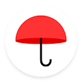 Free Yandex.Weather APK for Windows 8