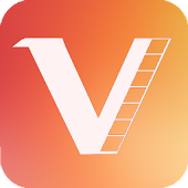 App Tube Video Download version 2015 APK