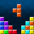 Game Brick Classic apk for kindle fire