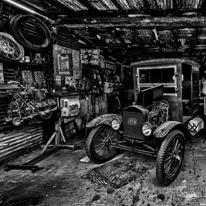DSC_0146_HDR-Edit-bw.jpg