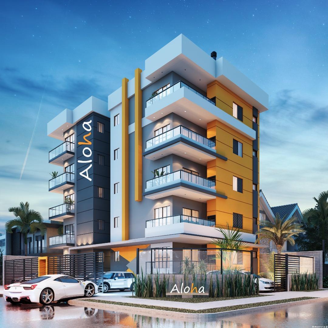 Apartamento com 3 dormitórios à venda, 88 m² por R$ 341.000 - Jardim Perola do Atlântico - Itapoá/SC