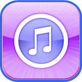 Download  Free Music 4Shared  Apk