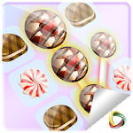 Link The Cookies APK Image