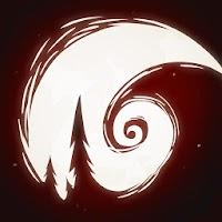 Night of the Full Moon on PC / Windows 7.8.10 & MAC