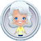 Paula Deen's Recipe Quest 1.10.1 Apk
