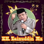 Download Kumpulan Ceramah KH.Zainuddin APK to PC