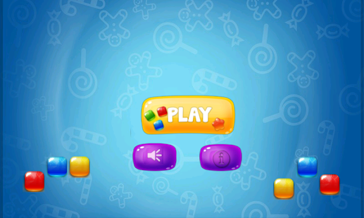 knock out - screenshot
