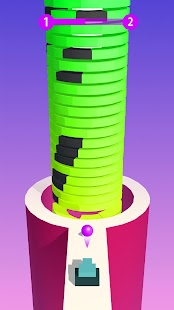 Tower Ball for pc