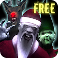 Christmas Night Shift FREE APK for Bluestacks