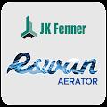 JK Fenner Eswan Aerators APK for Bluestacks
