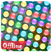 Download Bubble Match APK for Android Kitkat