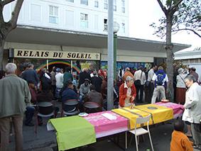 photo de Quartier de l'Oly
