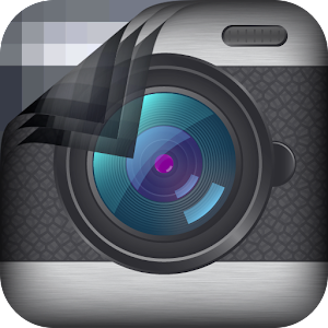 Cortex Camera For PC / Windows 7/8/10 / Mac – Free Download