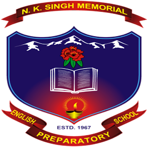 Download N K Singh Memorial For PC Windows and Mac