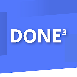 Done3 For PC / Windows 7/8/10 / Mac – Free Download