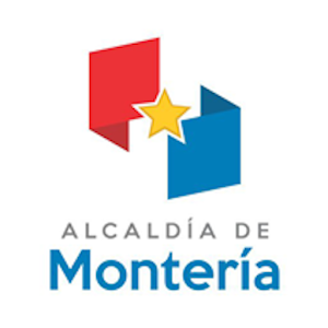 Gestión Montería for PC-Windows 7,8,10 and Mac