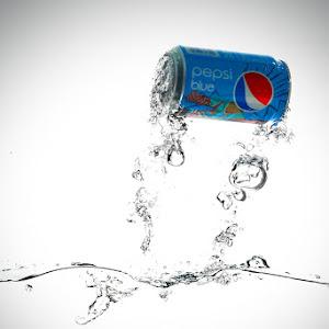 pixoto splash.jpg