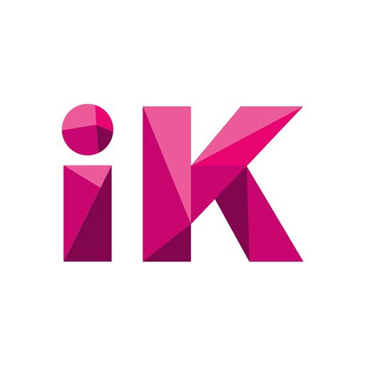 Android aplikacija iKranj na Android Srbija