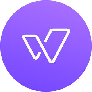 Wisdo For PC (Windows & MAC)
