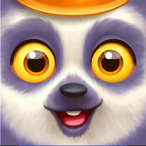 Townkins: Wonderland Village Released on Android - PC / Windows & MAC