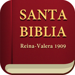 Download Biblia Reina-Valera 1909 For PC Windows and Mac