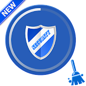Download antivirus For 360 security APK to PC