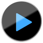 MPlayer Android