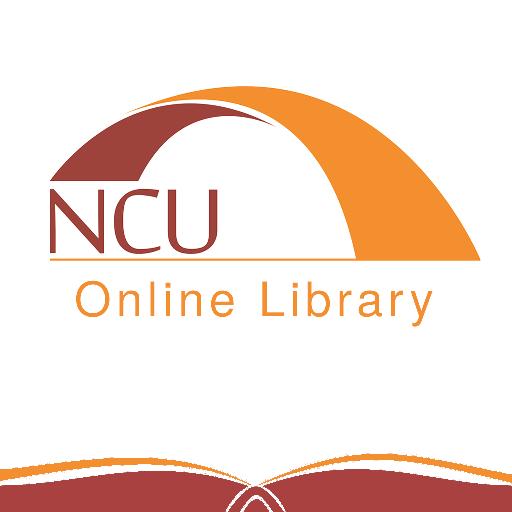 NCU Online Library (app)