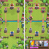 Epic Guide for Clash Royale 1.51