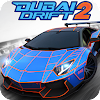 Dubai Drift 2 2.5.0 Apk + Data Terbaru