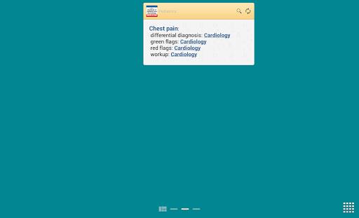 Pediatrics & Neonatology TR - screenshot