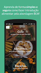 BLW Brasil App for pc